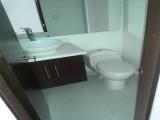 ea_apartamento_en_venta_en_la_Cabrera_Bogota__7_