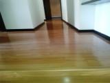 ea_apartamento_en_venta_en_la_Cabrera_Bogota__8_