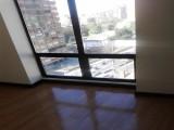 ea_apartamento_en_venta_en_la_Cabrera_Bogota__9_