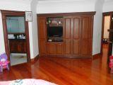 ea_apartamento_la_carolina_en_venta_a142_JPG