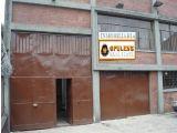 Puerta, Ventas de bodegas en Montevideo