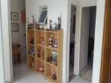 ea_casa_en_venta__36_