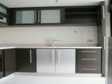 ea_casa_en_venta__7_