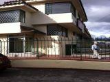 ea_casa_en_venta_en_boulevard_e141_JPG