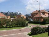 ea_casa_en_venta_en_san_simon_guaymaral_a154__10_