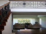 ea_casa_en_venta_en_san_simon_guaymaral_a154__11_