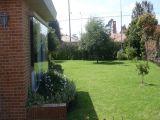 ea_casa_en_venta_en_san_simon_guaymaral_a154__1_
