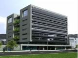 ea_edificio_logic_2_oficinas_en_arriendo_8194445.j
