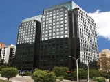 ea_edificio_torre_corpbanca_oficina_en_arriendo_70