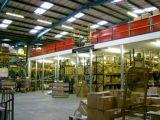 ea_mezzanine_warehouse