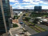 ea_oficinas_en_santa_barbara_en_arriendo_e166_JPG
