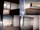 ea_oficinas_en_venta_north_point