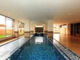 ea_piscina_e114_JPG