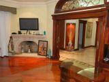 ea_pla_carolina_penthouse_en_venta_a142_JPG
