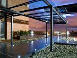 ea_rento_apartamento_en_sierras_del_este_J203