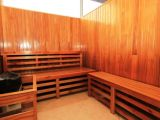 ea_sauna_e114_JPG