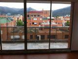 ea_venta_bde_apartamento__chico_navarra_e144_JPG