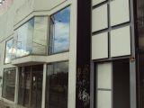 ea_vitrina_en_arriendo_en_toberin_inmobiliaria_E10