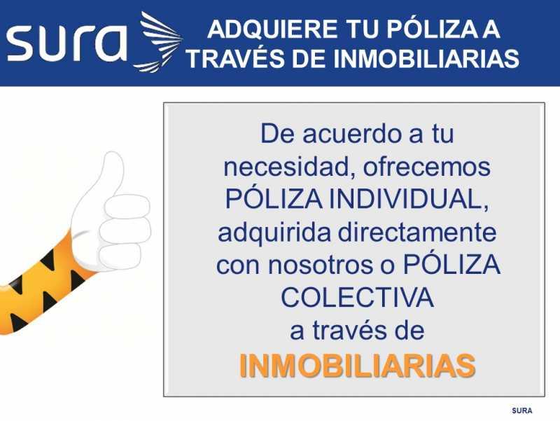 INMOBILIARIAS.jpg